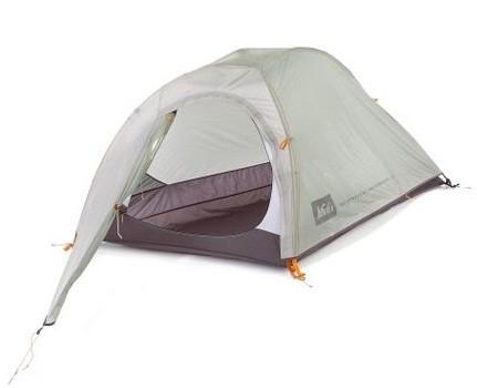 REI Chrysalis UL Tent